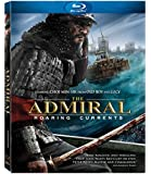 Admiral: Roaring Currents [Blu-ray]