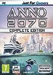 Anno 2070 - �dition compl�te