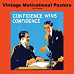 Vintage Business Motivational Posters...