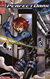 img - for Perfect Dark #2 book / textbook / text book