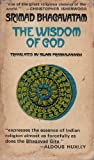 img - for The Wisdom of God book / textbook / text book