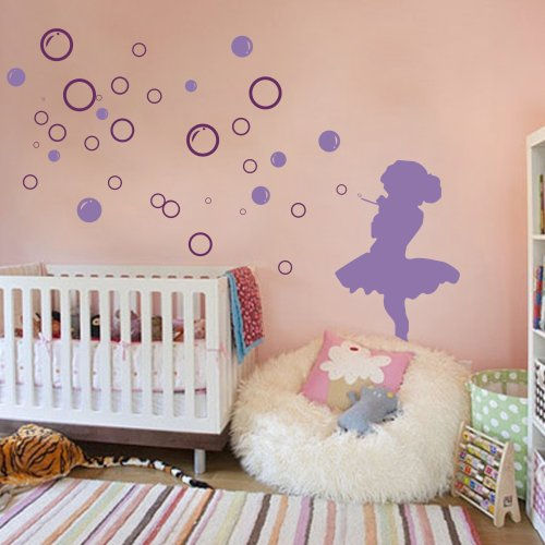 circulo-de-burbuja-de-vinilo-papel-pintado-bebe-guarderia-cita-las-ninas-habitacion-adhesivo-decorat