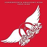 Aerosmith's Greatest Hits 1973-1988