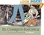 El Conjito Knuffle: Un Cuento Aleccio...