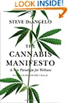 The Cannabis Manifesto: A New Paradig...