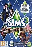 Les Sims 3: Barnacle Bay PC/MAC