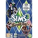 Les Sims 3: Barnacle Bay PC/MAC