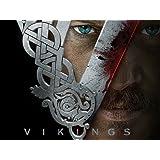 Vikings Season 1 ~ Katheryn Winnick,...