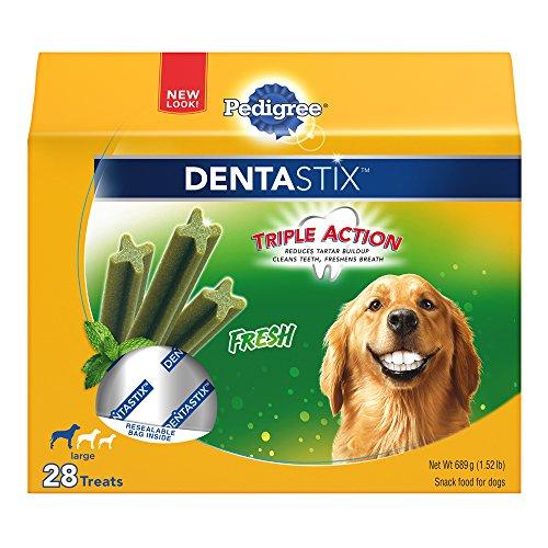 pedigree-dentastix-large-dog-chew-treats-fresh-28-treats