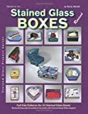 Stained-Glass-Boxes---Revised