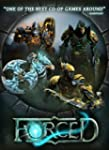 FORCED [Online Game Code]