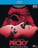 Proxy [Blu-ray]
