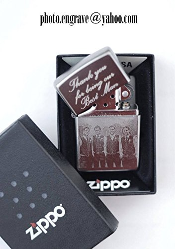 personalizado-mechero-zippo-mensaje-y-grabado-de-imagen-satin-2-sides-message-and-picture-engraved