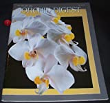 img - for Orchid Digest Oct., Nov., Dec. 2002 (Vol. 66) 4 book / textbook / text book