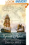 The Great Race: The Race Between the...