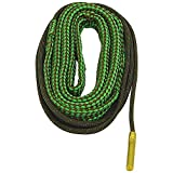 Hoppe's 24011 BoreSnake Rifle Bore Cleaner