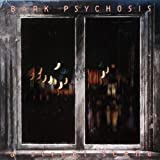 Street Scene by Bark Psychosis (1994-08-02)