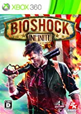 Bioshock Infinite( )(:DLC