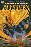 Dr Fate Countdown To Mystery TP