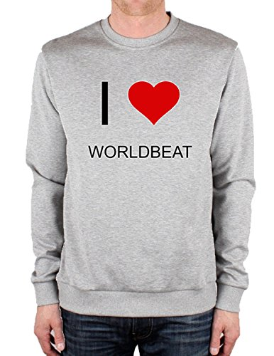 i-love-worldbeat-unisex-crewneck-sweatshirt