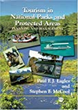 img - for Tourism in National Parks and Protected Areas: Planning and Management book / textbook / text book