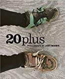 20 Plus Photography By Jody Morris