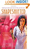 Shapeshifted (An Edie Spence Novel)