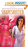 Shapeshifted (Edie Spence)