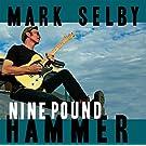 Nine Pound Hammer [Vinyl LP] [Vinyl LP]