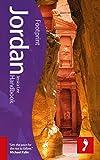 Jordan Handbook (footprint - Handbooks)