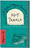 Hot Tamale (The Rachael O'Brien Chronicles Book 8)