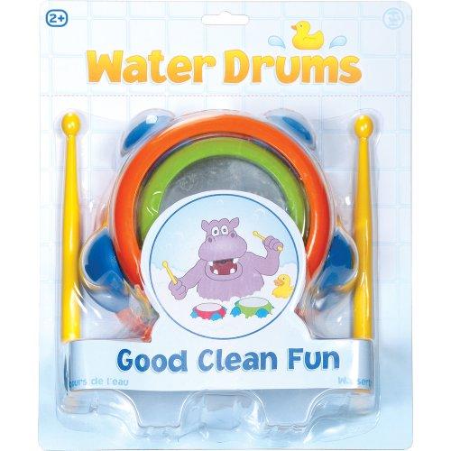 tobar-water-drums