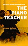 The Piano Teacher (1852427507) by Neugroschel, Joachim
