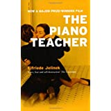 The Piano Teacherby Elfriede Jelinek