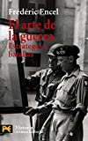 img - for El Arte de la Guerra / The Art of War: Estrategas Y Batallas / Strategies and Battles (Humanidades / Humanities) by Frederic Encel (2005-06-30) book / textbook / text book