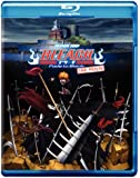 Bleach Movie: Fade to Black (BD) [Blu-ray]