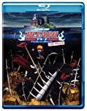 Bleach the Movie: Fade to Black [Blu-ray]