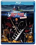 Bleach the Movie: Fade to Black [Blu-...