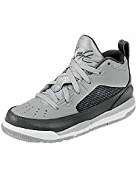 Nike Jordan Flight 9.5 BP Little Kids Basketball Shoes (PS)