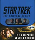 Star Trek The Original Series: Season 2