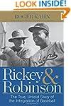 Rickey & Robinson: The True, Untold S...