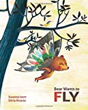 img - for Bear Wants to Fly book / textbook / text book