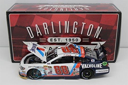 dale-earnhardt-jr-2015-valvoline-darlington-throwback-special-124-nascar-diecast