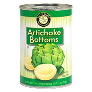 difference between artichoke hearts and bottoms jpg 1200x900