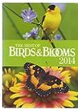 The Best of Birds & Blooms 2014