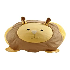 Animal Bean Bag Chairs Totally Kids Totally Bedrooms