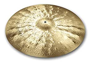 Sabian Vault 20 Inch Ride Medium