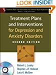 Treatment Plans and Interventions for...