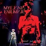 Myl�ne Farmer - Avant que l'ombre � B...