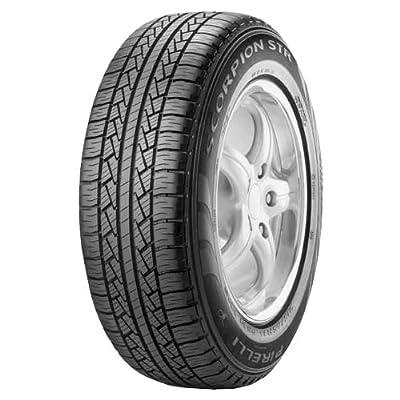 Pirelli, 235/55R17 99H SCORP-STR (*) e/c/71 - Off-Road Reifen (Geländereifen) von Pirelli bei Reifen Onlineshop